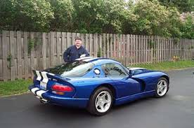 97 dodge viper gts drive the dodge viper gts coupe one of the s greatest