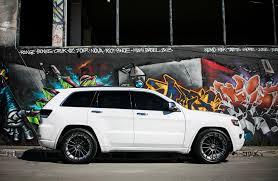jeep grand customization customized jeep grand exclusive motoring miami fl