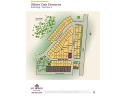 mi homes floor plans white oak preserve plans prices availability