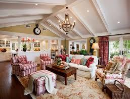 landhaus wohnzimmer einfachen wohnzimmer landhaus stil und bemerkenswerte
