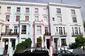 girlbossheaven my week in london part 1 cute streets and houses