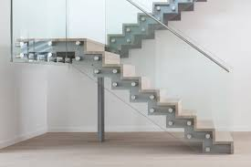 aufgesattelte treppen aufgesattelte treppen aufgesattelte treppen selberherr