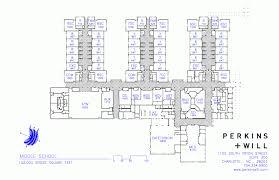 mint floor plans mint hill middle school