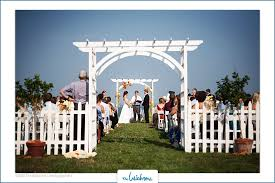japanese wedding arches lauxmont farms japanese gardens ceremony site possibility number
