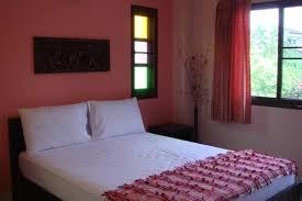 chambre d hote en thailande ห องพ กใกล ใจกลางเม องกระบ chambres d hôtes à louer à ตำบล