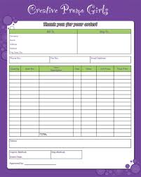 download avon order form printable rabitah net