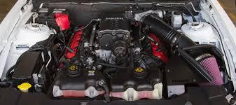 2010 roush mustang specs roush phase 3 supercharger for mustang 675 horsepower