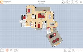 3d Home Design Software Android by Room Planner Le Home Design Android Apps On Google Play
