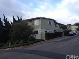 Laguna College Of Art And Design Housing Apartments For Rent Near Laguna College Of Art And Design Zillow