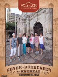 Texas Where To Travel In September images Travel programs osher lifelong learning institute olli jpg