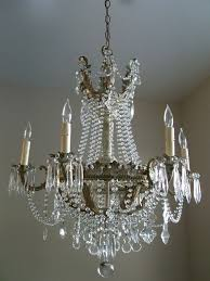 French Chandelier Antique 1290 Best Antique Hanging Lamps Chandelier Images On Pinterest