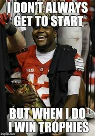 Funny Ohio State Memes - new 20 funny ohio state memes wallpaper site wallpaper site