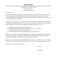 email cover letter sample with attached resume how to make a cover letter for a resume free resume example and demand planner cover letter resume cover letter template