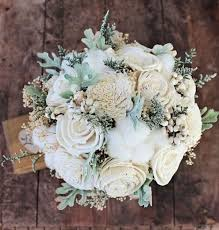 artificial wedding bouquets silk flower bouquets silk sunflower wedding bouquets