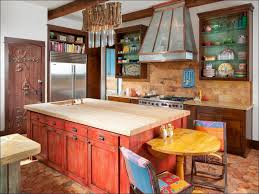 bright kitchen color ideas kitchen bright kitchen colors brown painted cabinets cabinet