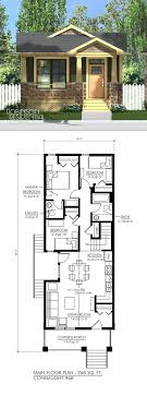 home plans with pictures 51 best craftsman home plans images on pinterest floor plans