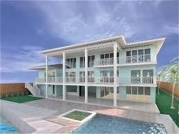 key largo real estate waterfront homes for sale ocean sir