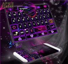 keyboard themes for android free download purple flame go keyboard theme for android free download at apk here