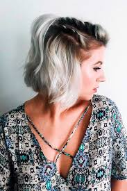 dr jennifer haircut 25 best hairstyles images on pinterest hair cut bob hairs and