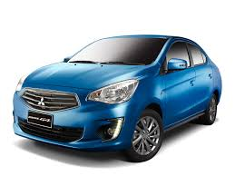 mitsubishi attrage 2016 colors model line up mitsubishi motors philippines corporation