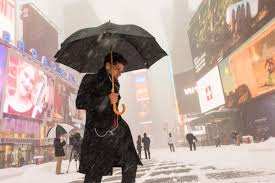 blizzard jonas pummels eastern united states in a u0027once in a