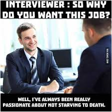 Side By Side Meme Generator - wheel of fortune meme maker unique images the funny side job