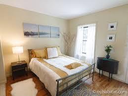 1 bedroom apartments in harlem 532 best new york apartments images on pinterest new york