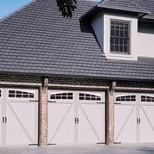Overhead Door Company Calgary Overhead Door Company Of Edmonton Garage Door Services 11703