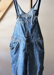 best 25 lee cooper jeans ideas on pinterest replay jeans zara