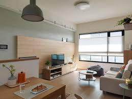 Modern Apartment Design 2 Bedroom Modern Apartment Design Under 100 Square Meters 2 Great