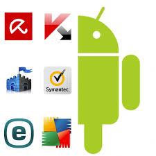 descargar antivirus para android gratis actualizado 2017