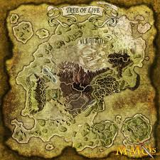 tree of life tree of life game review mmos com