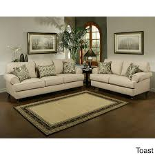Black Microfiber Couch And Loveseat 96 Best Sofas And Loveseats Images On Pinterest Living Room