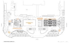 there will be a big maze at dilworth park this winter curbed philly