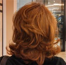 regis hair salon cut and color prices best 25 regis hair salon ideas on pinterest blonde hair with
