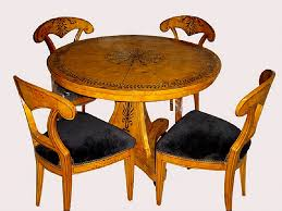 Wholesale Dining Room Sets Google Image Result For Http Www Wholesale Reproduction