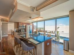 biltmore real estate and homes for sale in arizona www