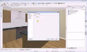 home designer pro hvac chief architect training videos