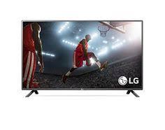 70 inch 4k tv black friday amazon amazon com samsung un65hu9000 curved 65 inch 4k ultra hd 120hz 3d