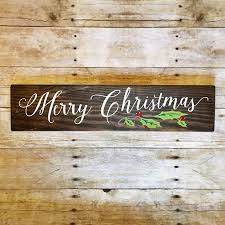 best 25 merry signs ideas on front porch