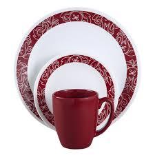 dinnerware dinnerware sets for sale dinnerware sets sale