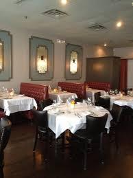 love to live in maplewood south orange montclair restaurant trifecta