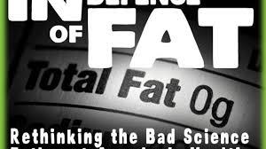 in defense of fat the documentary by kennon hulett u2014 kickstarter