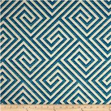 home decor fabric excellent home decor fabric with home decor