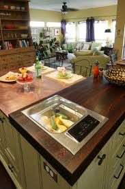 118 best counter tops images on pinterest kitchen cabinets bar