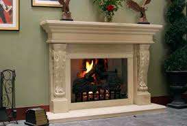 fireplace mantel kits mantels surrounds tile surround toronto