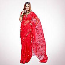 bangladeshi jamdani saree online jamdani sarees in bangladesh jamdani saree collection 2018 daraz