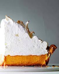 different thanksgiving desserts pumpkin dessert recipes martha stewart