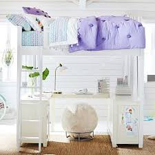 Bunk Beds Lofts Loft Beds Bunk Beds Pbteen