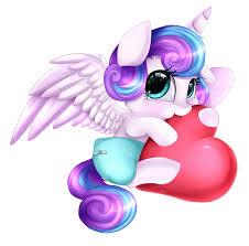 princess flurry heart fan club page 2 fan clubs mlp forums